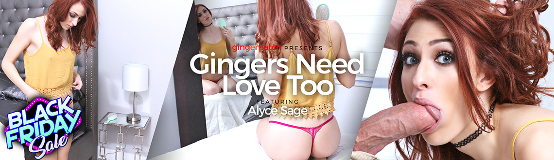 https://gingerpatches.com/wp-content/uploads/2017/11/gingers.jpg